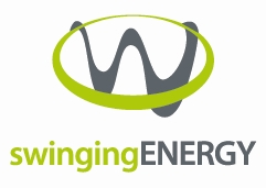 smovey - swingingENERGY - Gerlinde Reicht - LOGO swingingEnergy