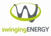smovey - swingingENERGY - Gerlinde Reicht - LOGO_swingingEnergy_small