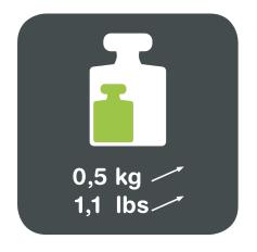 smovey - swingingENERGY - Gerlinde Reicht - Icon_weight