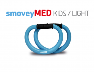 smovey - swingingENERGY - Gerlinde Reicht - smoveyMED kids light