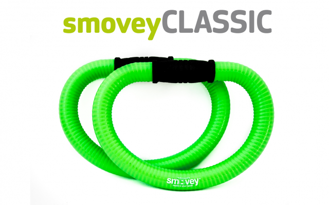 smovey - swingingENERGY - Gerlinde Reicht - smoveyCLASSIC