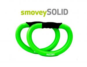smovey - swingingENERGY - Gerlinde Reicht - smoveySOLID