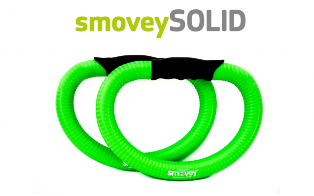 smovey - swingingENERGY - Gerlinde Reicht - smoveySOLID