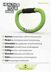smovey - swingingENERGY - Gerlinde Reicht - healthinyourhand2