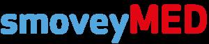 smovey - swingingENERGY - Gerlinde Reicht - smoveyMED_Logo